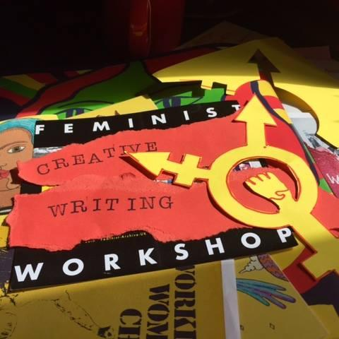 creative writing workshop image