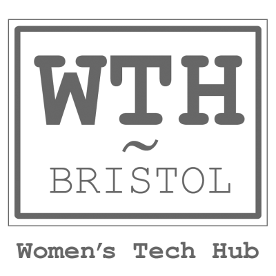 Women's Tech Hub ~ Bristol